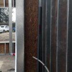 Steel Framing/Metalcom: Beneficios del sistema constructivo