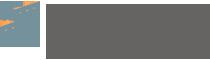light steel framing, metalcon, construtek, mekanocon, galvatec, galvacon, formacon, metal stud