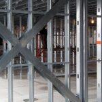 Steel Framing/Metalcom: Como arriostrar o hacer un X bracing
