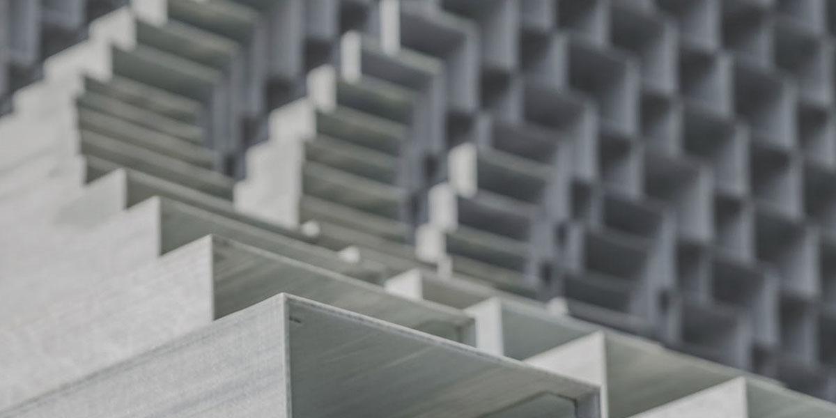Steel Framing/Metalcom: Sistema constructivo