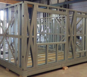 light steel framing, metalcom, construtek, mekanocon, galvatec, galvacon, formacon, metal stud, volcometal