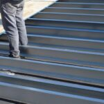 Steel Framing/Metalcom: 5 Razones para usar vigas de entrepiso