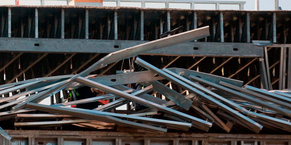 Steel Framing/Metalcom: 5 errores muy frecuentes al construir viviendas