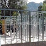 Steel Framing/Metalcom: Características y Ventajas